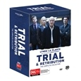 Trial and Retribution_MRETR_0