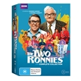 The Two Ronnies DVD Series_MRONB_0