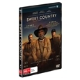 Sweet Country_MSCOU_0