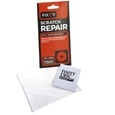 Scratch Repair Kit_MSCRAT_0