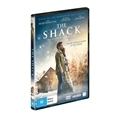 The Shack_MSHAG_0