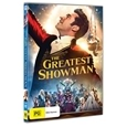 The Greatest Showman_MSHOWM_0
