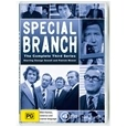 Special Branch DVD Series_MSPEC_2