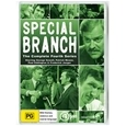 Special Branch DVD Series_MSPEC_3