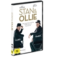 Stan & Ollie_MSTANO_0