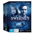 The Sweeney DVD Series_MSWEE_0