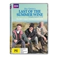 Last of the Summer Wine DVD Series_MSWINE_0