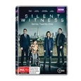 Silent Witness Series DVDs_MSWIT_1