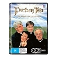 Father Ted_MTEDA_0