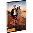 Top End Wedding_MTOPE_0
