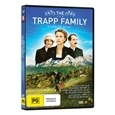The von Trapp Family - A Life of Music_MTRAPP_0