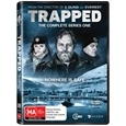 Trapped_MTRAP_1