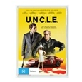 The Man from U.N.C.L.E_MUNCG_0