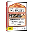 Golden Age of Musicals Collection_MUSICE_0
