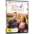 Hallmark - In the Vineyard Collection_MVINE_0