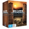Walker, Texas Ranger_MWALKE_0