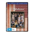 The Waltons_MWALTA_0