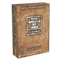 The World At War - Restored Edition_MWARR_0
