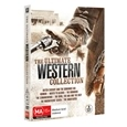 The Ultimate Western Collection_MWESTT_0