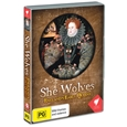 She Wolves - England's Early Queens_MWOLVE_0
