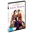 Little Women_MWOMEO_0