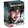 Ultimate World War II DVD Collection_MWWIIA_0