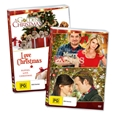 Christmas Movie Collection 7_MXMBO_0