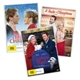 Christmas Movie Collection 10_MXMBS_0