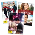 Christmas Movie Collection 11_MXMBT_0