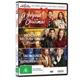 Christmas Movie Collection 13_MXMBW_0