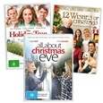 Christmas Movie Collection 19_MXMCK_0