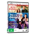 Christmas Movie Collection 23_MXMCM_0