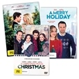 Christmas Movie Collection 29_MXMCU_0